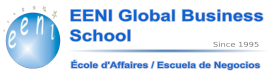 Masters EENI Global Business School & University