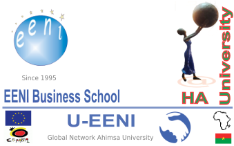 EENI Business School & University